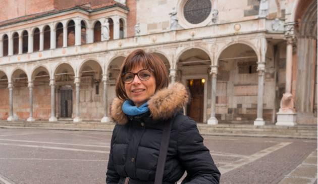 Quali sono gli obiettivi di Renzi? | Annamaria Abbate (Cremona)