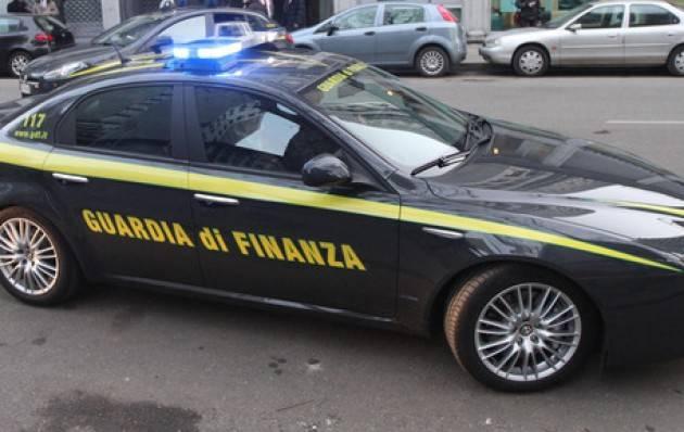 In 26 senza requisiti a Mantova per il Reddito di Cittadinanza