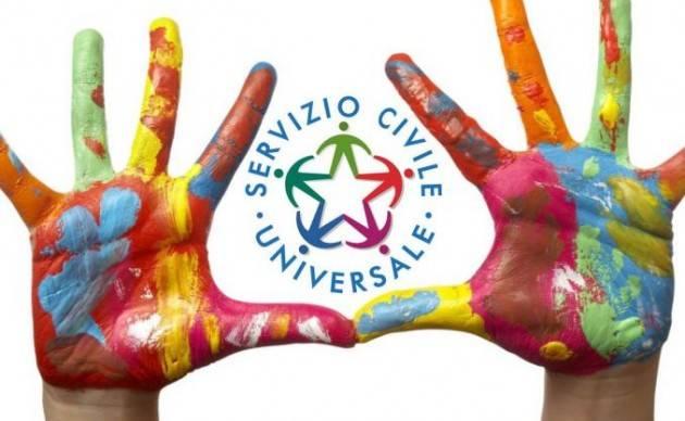 Servizio Civile Universale: un posto disponibile nella sede di Cremona di CSV Lombardia Sud
