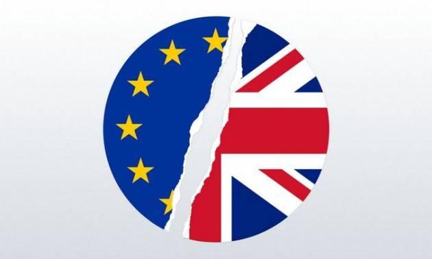 Brexit, che cosa cambia per i consumatori europei