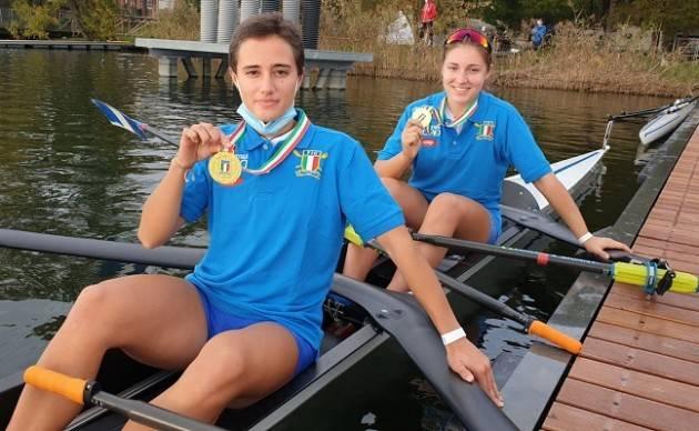 I Premi del Panathlon Club Cremona