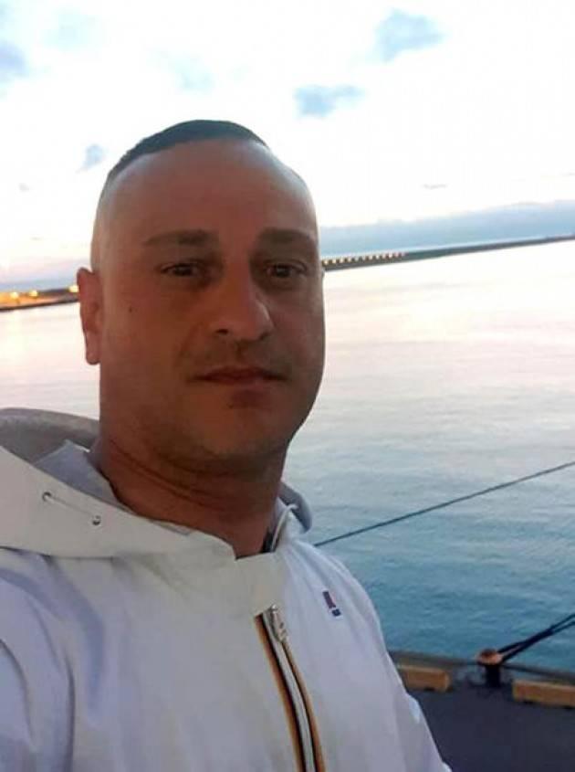 Tifoso ucciso: gup revoca domiciliari a ultrà, obbligo dimora