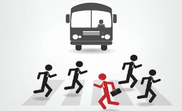 Prefettura Cremona Tavolo coordinamento definizione servizi trasporto pubblico