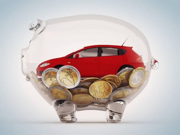 RC auto: a Cremona prezzi in calo del 16%  Facile.it