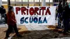 Lombardia Scuola BOCCI (PD) E CARRETTA (AZIONE): PRIORITÀ AI GIOVANI.
