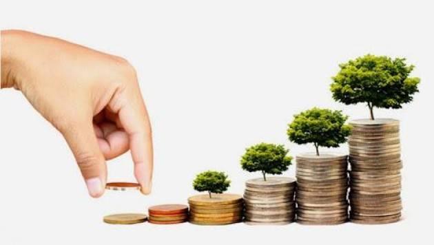 Investimenti tra opportunità e rischi