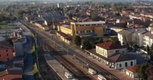 Firma Petizione Piadena Drizzona  NO nuova 'Seveso' o 'Viareggio ferroviaria'