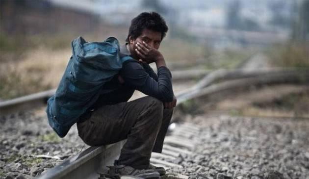 Pianeta Migranti. Il 'Nuovo Patto europeo su migrazione e asilo' va cambiato.