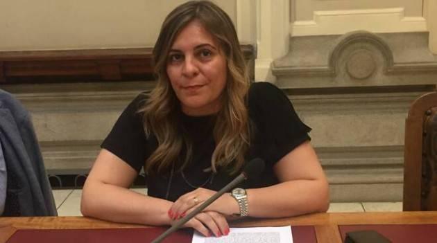 Piacenza Scuola, risultati importanti grazie a tanti mesi di lavoro in sinergia