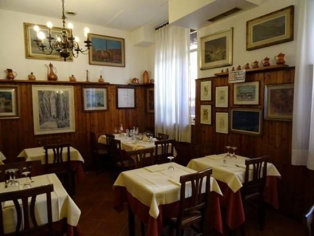 Cremona Gestori ristoranti  bar: loro istanze a Governo e Regione