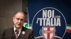 Imbarazzo nel M5S per l'inchiesta su Cesa: cosa cambia per il governo