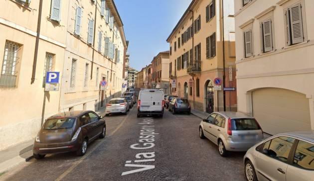 Cremona Dal 25 gennaio lavori alla rete fognaria in via Aselli