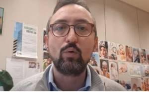 Matteo Piloni (PD) CHE BEL PIL SULLO STOMACO Settimana Consiglio/106 (video)