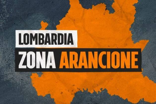 Articolo Uno Lombardia: riclassificazione per errori Regione, fine polemiche