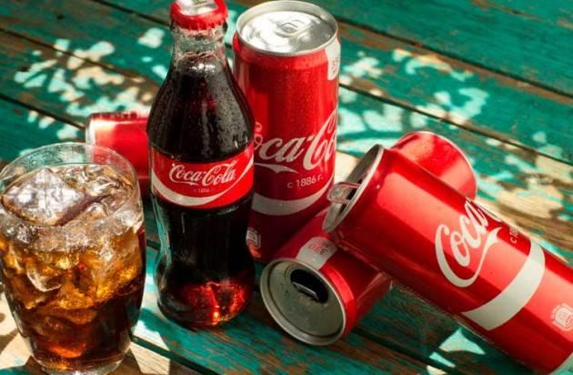 ADUC C'è coca e coca. Dipende dove nasci…