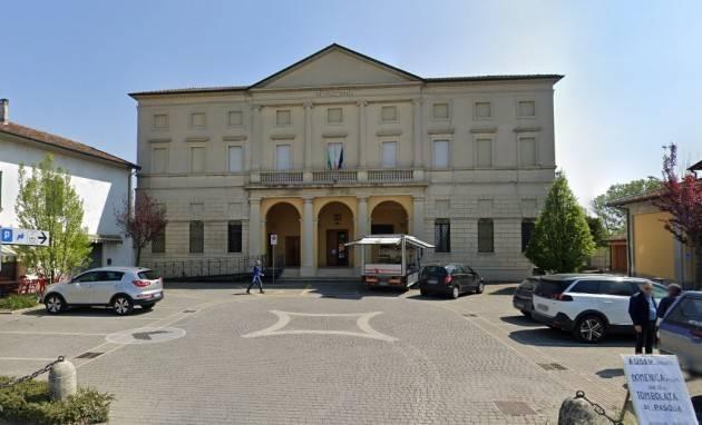 Provincia Cremona Signoroni: 'Da qui al 2023 opere per oltre 43 milioni'