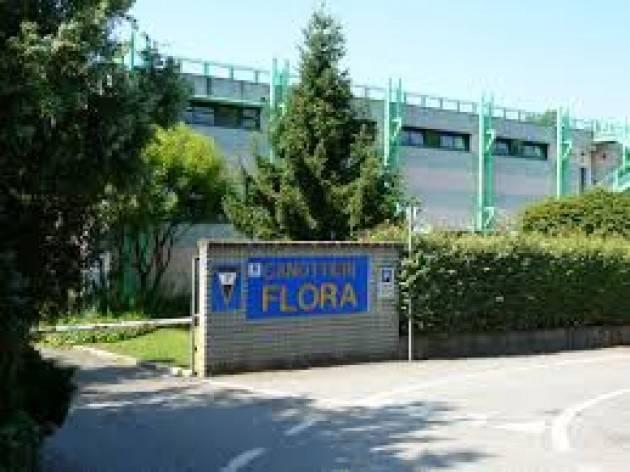 Prefettura CR Il 'Flora' si dissocia da gruppo che ha giocato su campo calcio