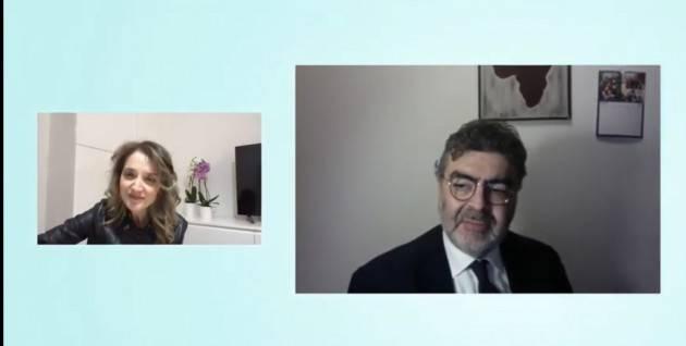 Nedo Fiano, testimone  dell'Olocausto raccontato dal figlio Emanuele