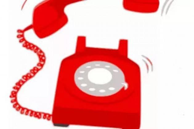Federconsumatori Telecomunicazioni: le sanzioni AGCom a TIM e Vodafone . Urge una riforma