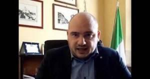 ATO Cremona ottiene da Regione 4.700.000 euro.Soddisfatto Stefano Belli Franzini