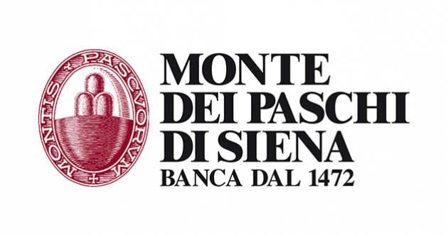 BANCA MPS AL FIANCO DI ANCE CREMONA PER FAVORIRE L'ACCESSO AL SUPERBONUS 110%