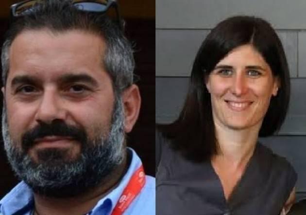 Diego Vairani: Solidarietà alla Sindaca Chiara Appendino