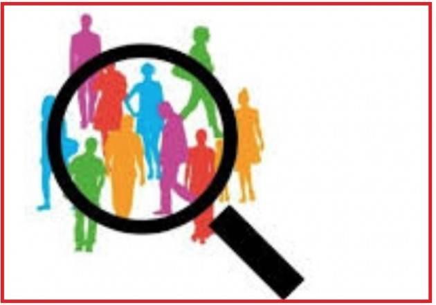 Cremona Interrogazione del M5S al Comune sullo  Studio Epidemiologico
