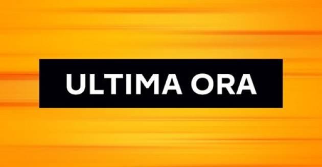 LOMBARDIA DA DOMENICA 31 GENNAIO SARA' ZONA GIALLA