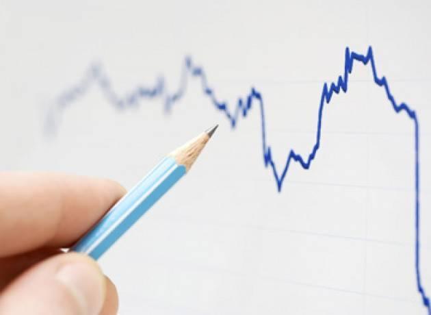 Federconsumatori Istat: ampiamente prevedibile calo fiducia consumatori.