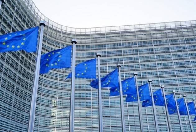 CNA La proroga dell'Europa al 31 dicembre degli aiuti di Stato è buona notizia