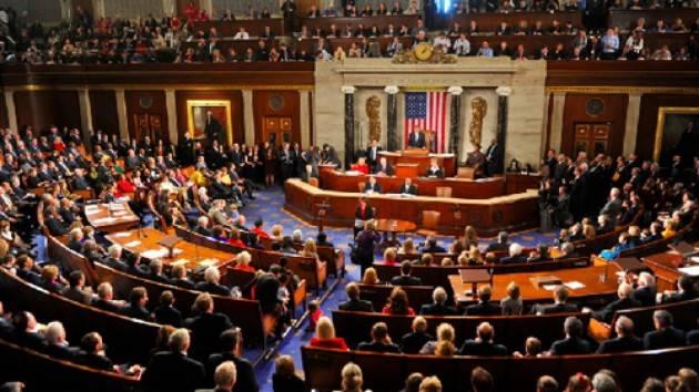 L'anti-democrazia del filibuster al Senato: freno all'agenda di Biden?| Domenico Maceri, PhD,USA