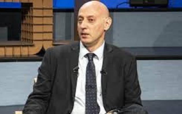 Cremona Piano Energetico Le minoranze vanno coinvolte   Luca Nolli (M5S)