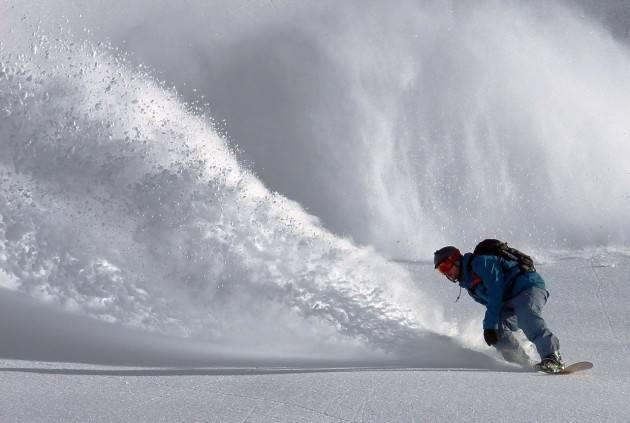 Governo impegnato in una profonda riforma delle norme sulla sicurezza degli sport invernali