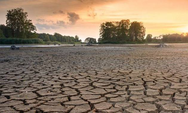 Clima, è emergenza per due terzi popolazione mondiale