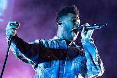 The Weeknd torna in scena con After Hours World Tour