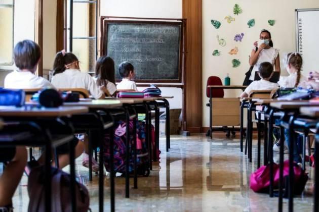 Cremona Ripresa attività didattica presenza: gradualità, monitoraggio trasporti