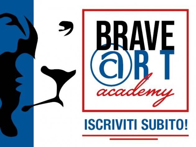 BRAVE@RT ACADEMY - Webinar gratuito sulla comunicazione efficace