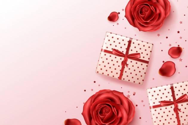San Valentino: 5 regali per Lui e per Lei per questo giorno speciale