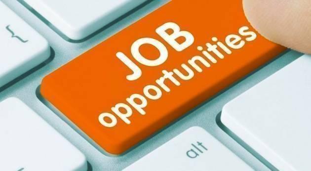 Cremona,Crema,Soresina e Casal.ggiore 09/02/2021 Attive 104 offerte lavoro CPI
