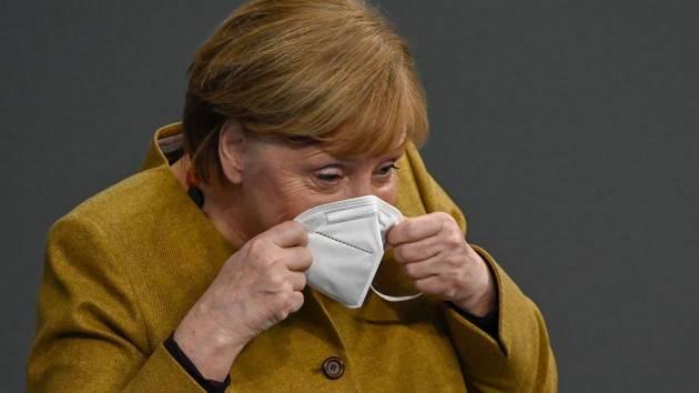 La Germania ha esteso il lockdown fino al 7 marzo: ecco perché