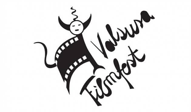 Cinema 'Donne forti' per il 25° Valsusa Filmfest