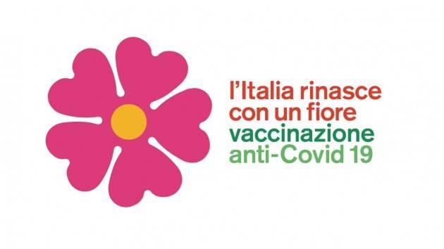 ASST CREMA - Campagna vaccinazione anti Covid-19: avvio fase 1-bis e fase 1-ter