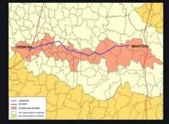 Degli Angeli (M5s Lomb.): Nuova bagarre sull'Autostrada Cr-Mn.