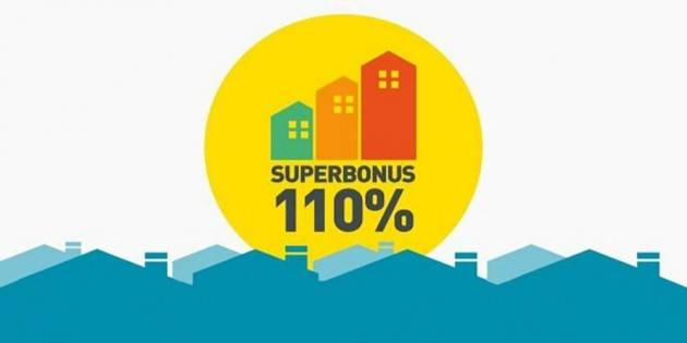 Superbonus 110%, incentivi alle assunzioni, crediti d'imposta. Tre webinar gratuiti.