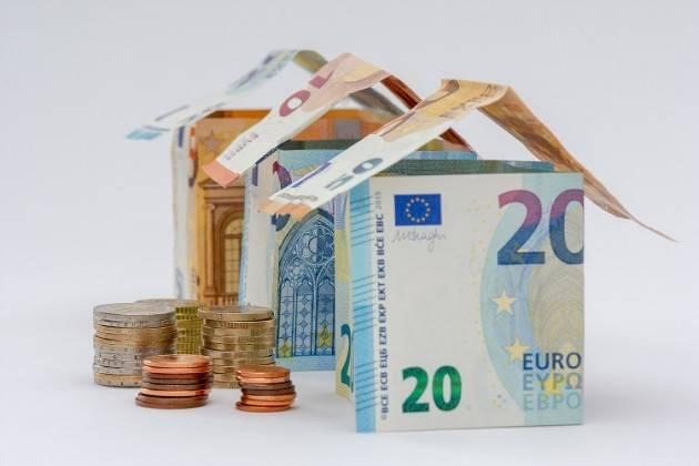 Mutui: a Cremona chiesti in media 121.098 euro