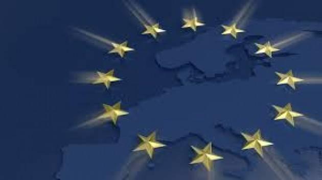 L'agenda UE per un multilateralismo del secolo XXI