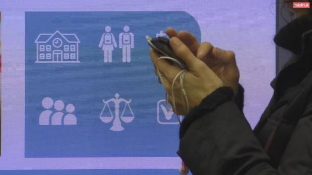 MDC Truffe telefoniche e abbonamenti : dal 21 Marzo le nuove regole AGCOM