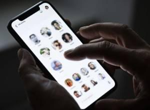 Federconsumatori Clubhouse:molti dubbi sulla sicurezza dati raccolti dai social