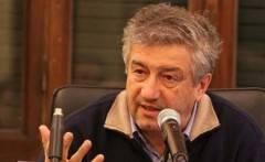 Idrogeno, fossili, crisi climatica e politiche energetiche | Mario Agostinelli