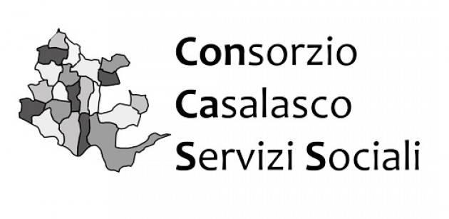 Consorzio Casalasco Servizi Sociali Ricerca educatori socio-pedagogici